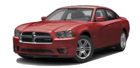 Used 2011 Dodge Charger Mopar 11