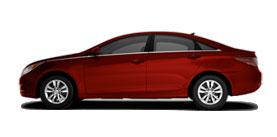 2011 Hyundai Sonata image