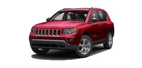 2011 Jeep Compass image