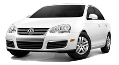 used 2011 Volkswagen Jetta Sedan TDI