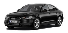 Used 2012 Audi A6 3.0T Premium Plus