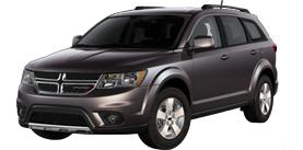 used 2012 Dodge Journey SXT | BOB HOWARD DODGE 405-936-8900