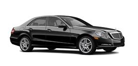 2012 Mercedes-Benz E-Class image