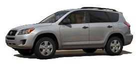 used 2012 Toyota RAV4 | BOB HOWARD DODGE 405-936-8900