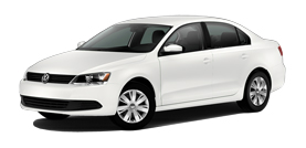 Used 2012 Volkswagen Jetta Sedan SE w/Convenience PZEV