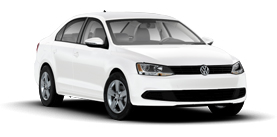 Used 2012 Volkswagen Jetta Sedan TDI