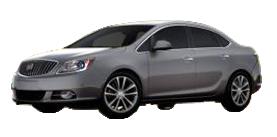2013 Buick Verano image