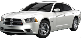 2013 Dodge Charger image