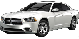 used 2013 Dodge Charger SXT