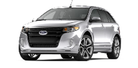 used 2013 Ford Edge Sport