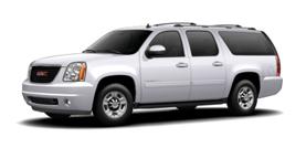 2013 GMC Yukon XL image