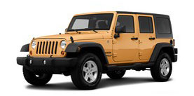 Used 2013 Jeep Wrangler Unlimited Freedom Edition