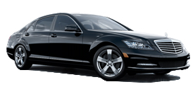 Used 2013 Mercedes-Benz S-Class 4dr Sdn S 550 RWD