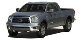 Used 2013 Toyota Tundra 4WD