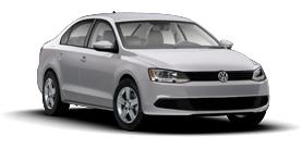 Used 2013 Volkswagen Jetta Sedan TDI w/Premium/Nav