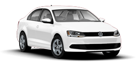 Used 2013 Volkswagen Jetta Sedan S