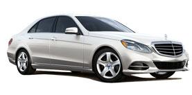 Used 2014 Mercedes-Benz E-Class E 350 Luxury