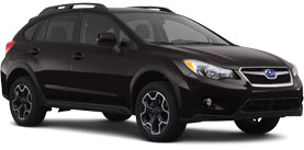 used 2014 Subaru XV Crosstrek Premium