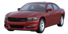 Used 2015 Dodge Charger SXT | BOB HOWARD DODGE 405-936-8900 | CALL TODAY!