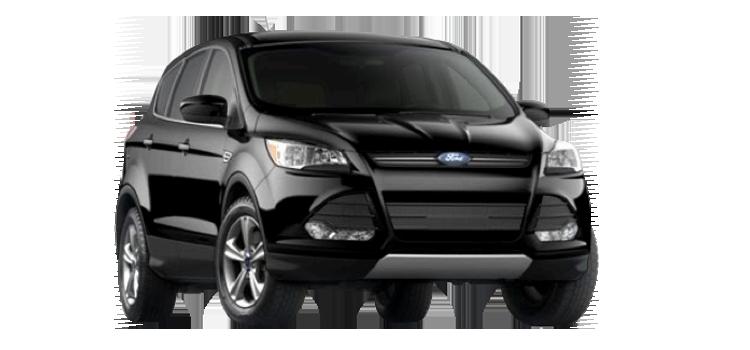 Used 2015 Ford Escape SE