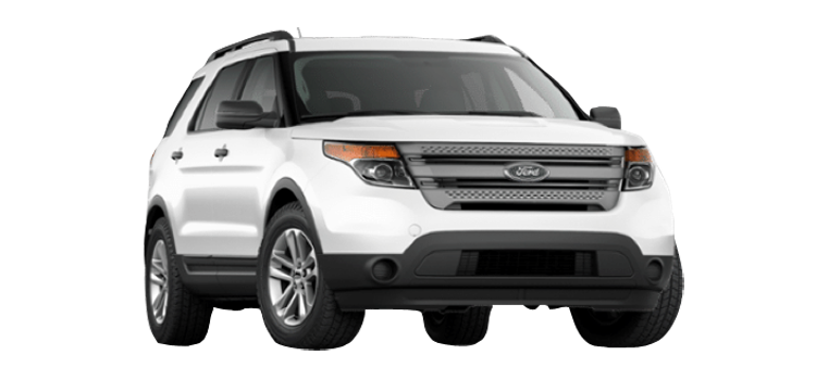 used 2015 Ford Explorer | ONLY AT BOB HOWARD ACURA CALL TODAY AT 405-753-8770!|