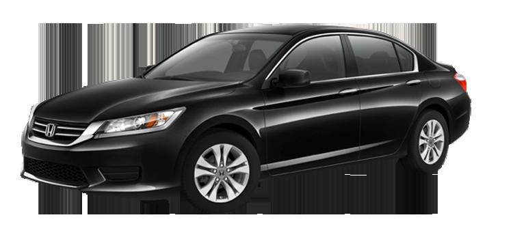 Used 2015 Honda Accord Sedan LX