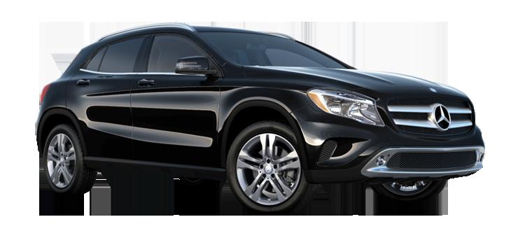 used 2015 Mercedes-Benz GLA-Class GLA 250