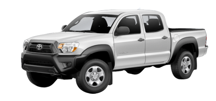 Used 2015 Toyota Tacoma PreRunner 4D Double Cab $23,841.00   VIN:  5TFJX4GN0FX042662   Stokes Brown Toyota Of Hilton Head   New And Used Toyota  Dealer ...