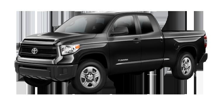 used 2015 Toyota Tundra 2WD SR