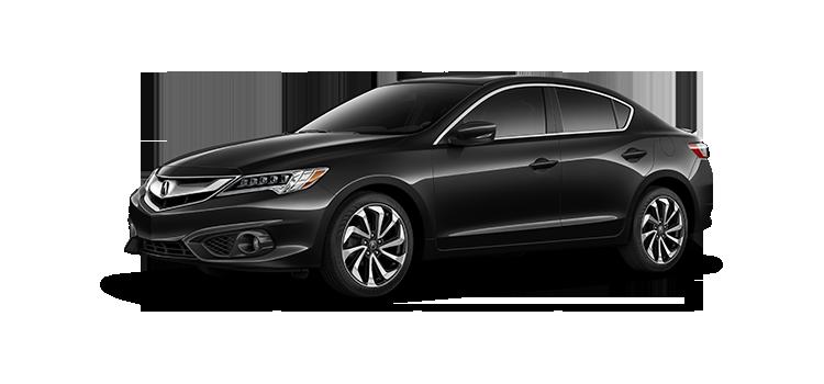Used 2016 Acura ILX w/Technology Plus/A-SPEC Pkg