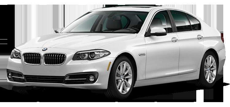used 2016 BMW 5 Series 535i RWD PREMIUM NAV