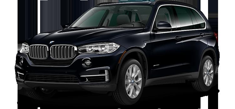 Used 2016 BMW X5 eDrive xDrive40e