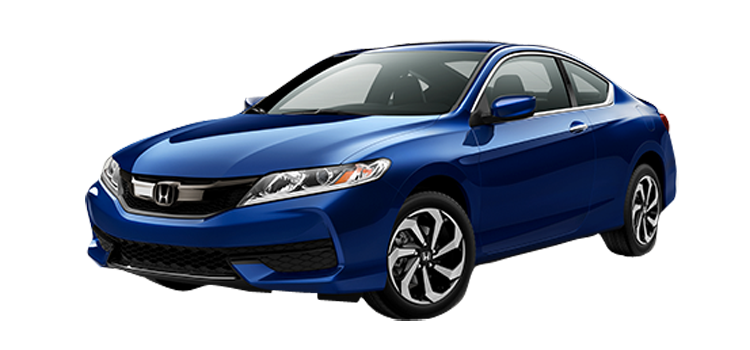 used 2016 Honda Accord Coupe LX-S
