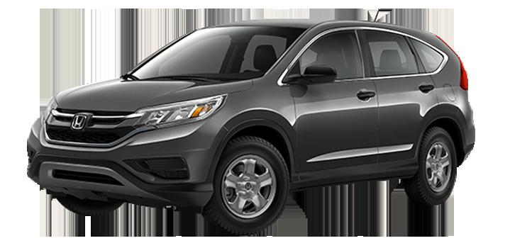 New Honda Inventory - Honda Inventory serving Tulsa Dealer ...