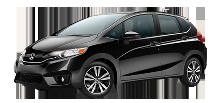 New car specials honda rebates and finance offers for Honda el cajon service