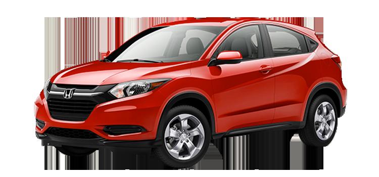 New honda cr v inventory honda inventory serving for Honda dealership kingwood