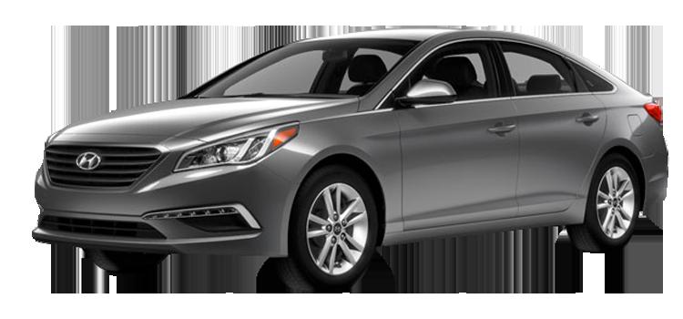 2016 Hyundai Sonata image