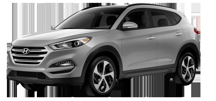 Used 2016 Hyundai Tucson Limited Vin Km8j33a22gu095205