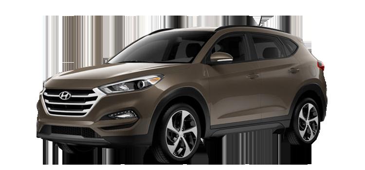 Used 2016 Hyundai Tucson Sport