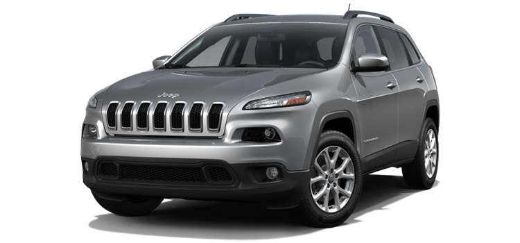 used 2016 Jeep Cherokee Latitude | 300 PER MTH..CALL US!!