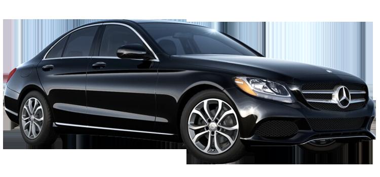 used 2016 Mercedes-Benz C-Class C 300 Sport - Premium 2, Pano, CLEAN CARFAX, CPO