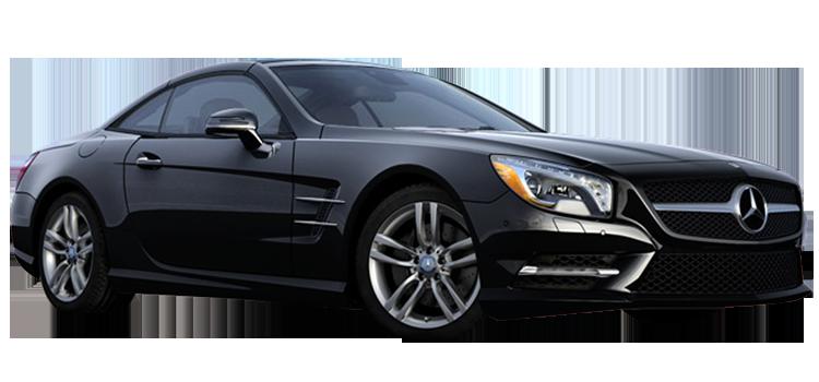 used 2016 Mercedes-Benz SL SL 400