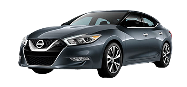 Used 2016 Nissan Maxima 3.5 S | NAV | BLUETOOTH | SUPER CLEAN |