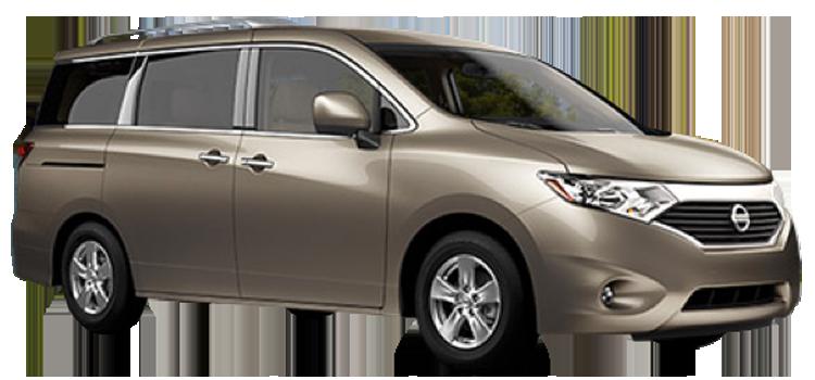 Nissan Dealership Katy Tx >> Nissan Dealer Serving Stafford Houston Sugar Land Katy | Upcomingcarshq.com