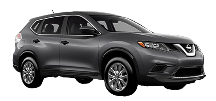 find used cars trucks suvs for sale near me beaumont tx. Black Bedroom Furniture Sets. Home Design Ideas