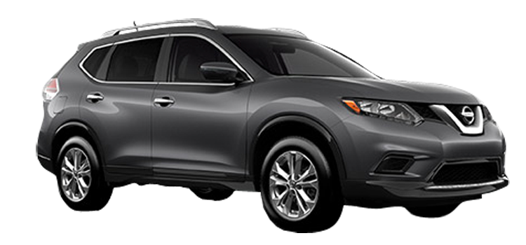 used 2016 Nissan Rogue S CERTIFIED PRE OWNED AM FM & CD Player Back up Camera Bluetooth Cruse Control and Much More!