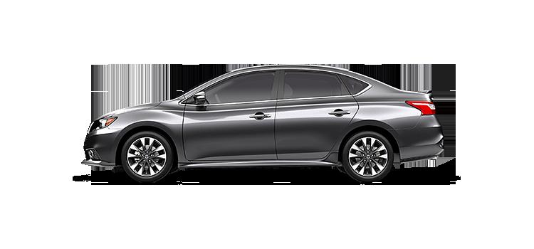 Used 2016 Nissan Sentra SV