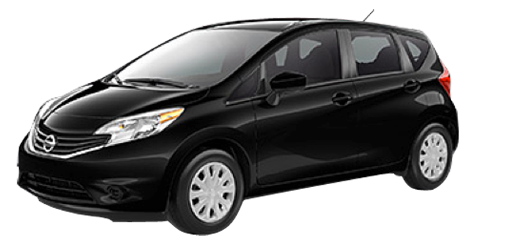 new nissan versa note inventory nissan inventory serving oklahoma city dealer norman. Black Bedroom Furniture Sets. Home Design Ideas