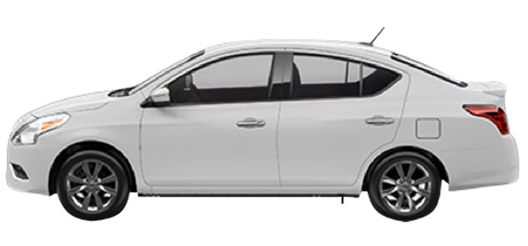 new nissan versa sedan inventory nissan inventory. Black Bedroom Furniture Sets. Home Design Ideas