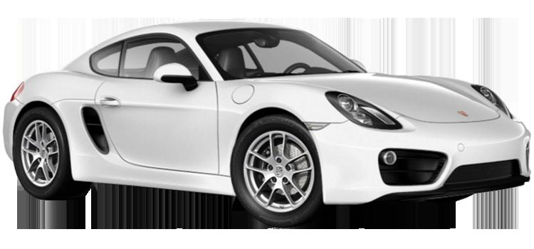 Porsche Research Invoice Pricing CarPricescom - Porsche cayman invoice price